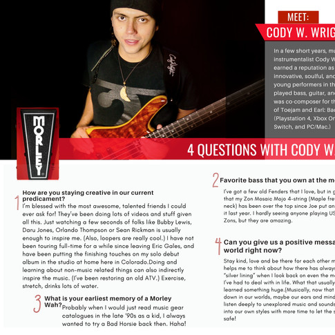 4 questions with CODY.jpg