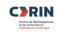 CDRIN_Logo_CMYK.png