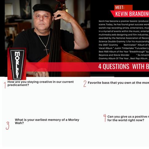 4 questions with Brandino.jpg