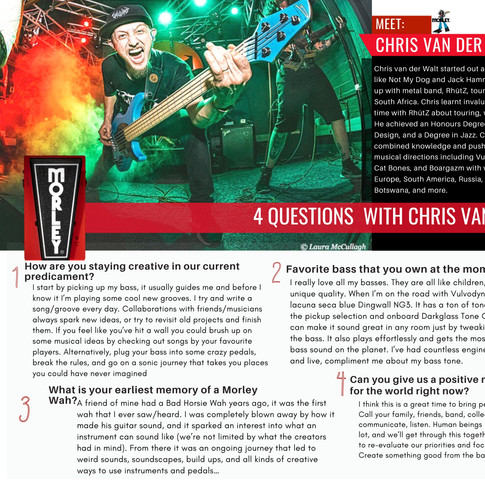 4 questions with Chris copy.jpg