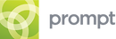 prompt-logo-retina-rev2.png