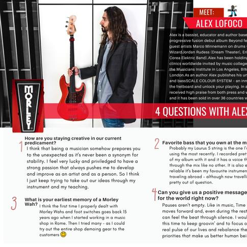4 questions with Alex Lofoco.jpg