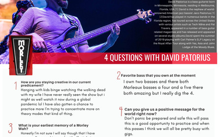 4 questions with David.jpg