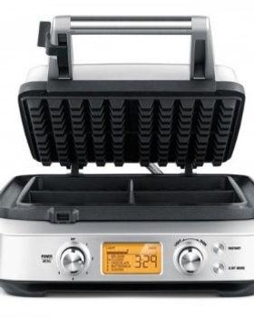 BWM640 מכשיר וופל בלגי דגם.jpg