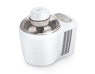 מכונת גלידה ICM700A.jpg
