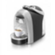 מכונת אספרסו Mushroom Pro S16.png