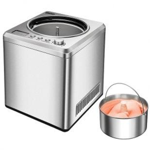 מכונת גלידה ICE CREAM MAKER Pro Plus.jpg