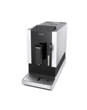 מכונת קפה אוטומטית לחלוטין Caso Café Cre