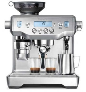 מכונת אספרסו משולבת Breville BES980.jpg