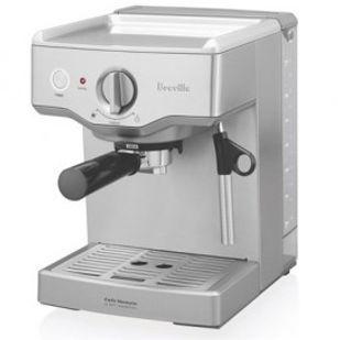 מכונת קפה איכותית לבית