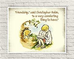 Friendship pooh .jpg