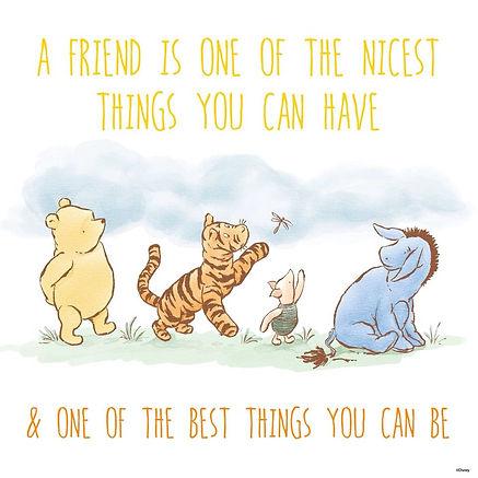 pooh friends.jpg