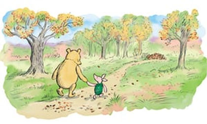 pooh and piglet walking.jpg