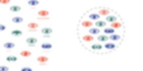 diagrammes_fondblanc (1)-01.jpg