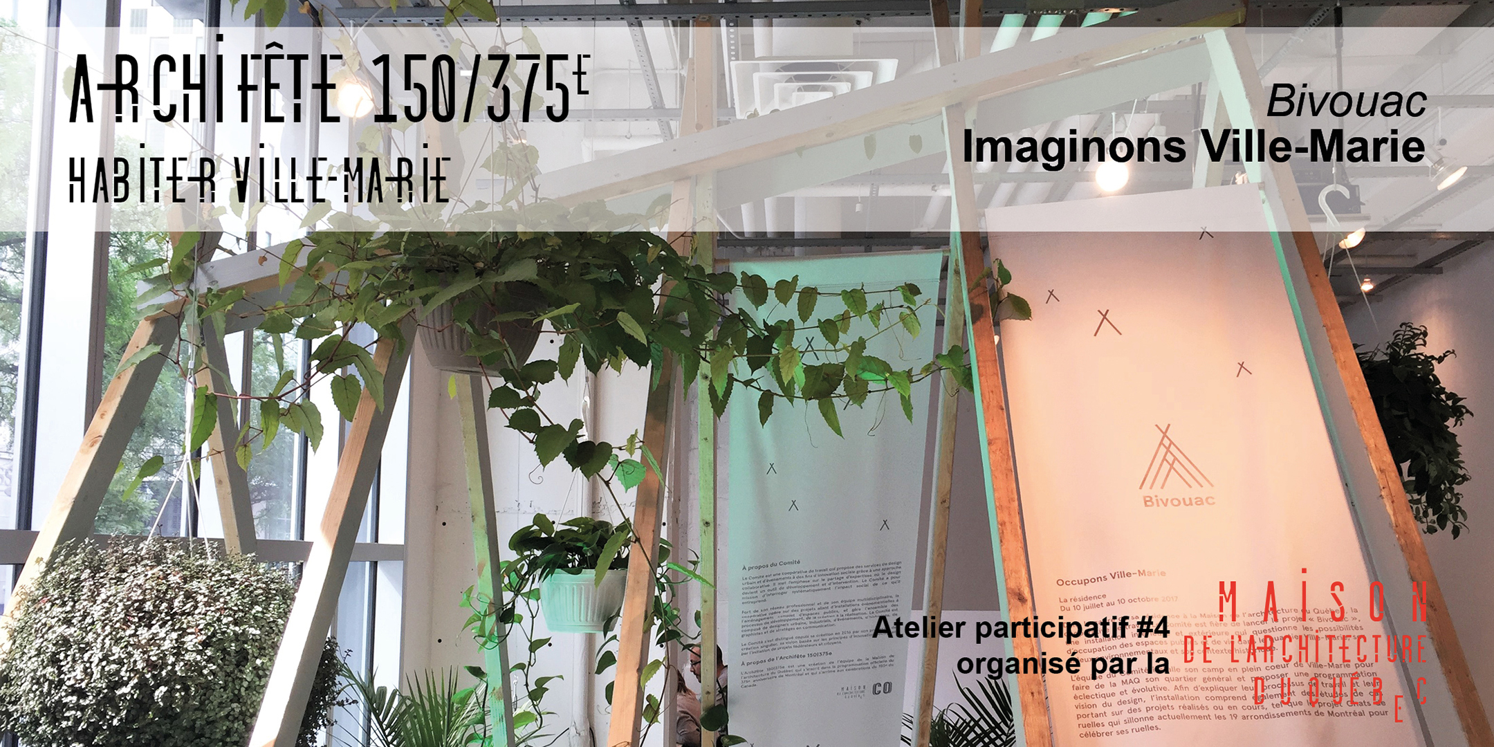 MAQ_LeComite_ImaginonsVille-Marie_atelier4