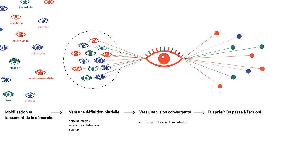 diagrammes_fondblanc (1)-04.jpg