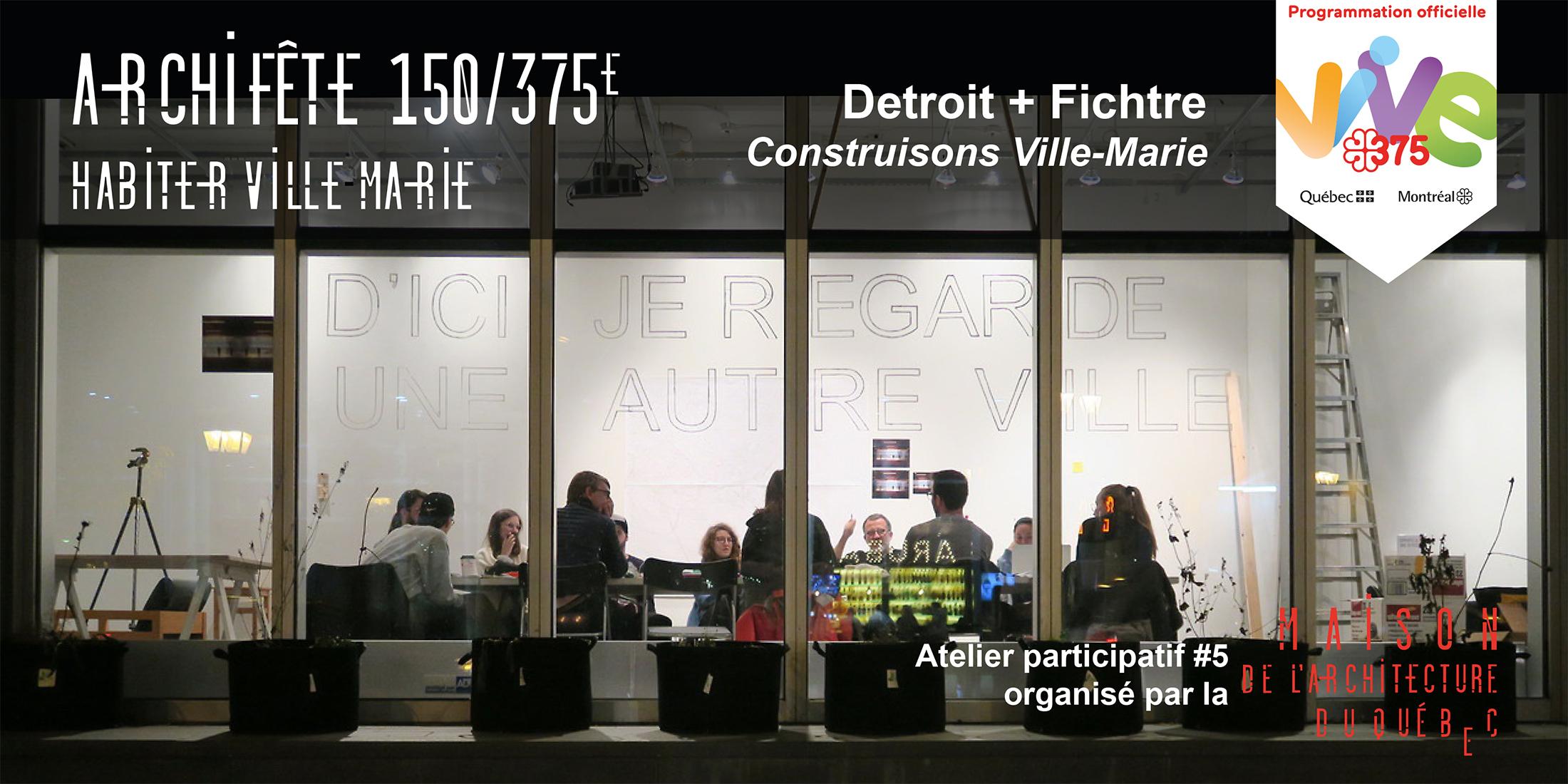 MAQ_Detroit-Fichtre_Atelier5