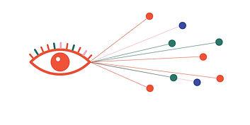 diagrammes_fondblanc (1)-03.jpg