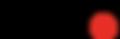 reseau-action-ti-logo-ville-de-montreal-