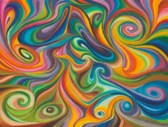 Swirley Whirley