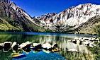 Mammoth Lake.jpg