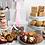 Thumbnail: Sweet E's Bakeshop