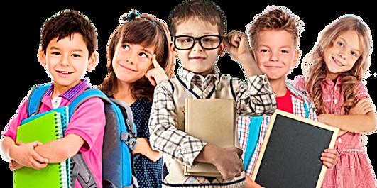 Children-Kids-PNG-Image-87918.png