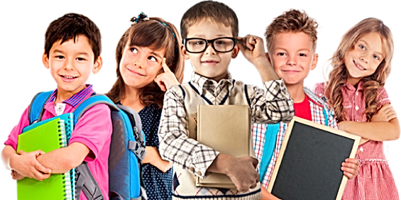 Children-Kids-PNG-Image-87918.png