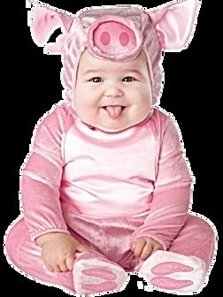 little piggy.png