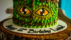 4 Great Dinosaur Theme Birthday Party Ideas For Kids!