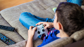 Step by Step Instructions on How to Set up Parental Controls on Your Kid's Xbox One