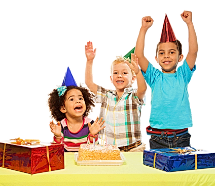 birthday party1.png