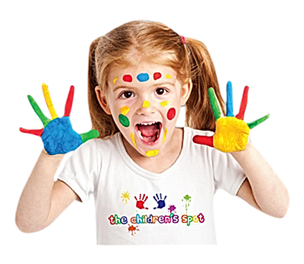 FAVPNG_stock-photography-child-royalty-f
