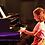 Thumbnail: Opus Music School