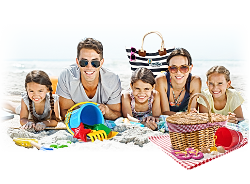 FAVPNG_vacation-family-travel-beach_43Dr