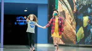 California Science Center is Reopening on March 27th: All You Need To Know!