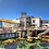 Thumbnail: Monterey Bay Aquarium