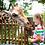 Thumbnail: Santa Ana Zoo