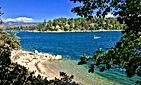 Arrowhead Lake.jpg