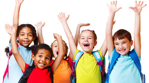 Free and Cheap After School Programs for LAKids!