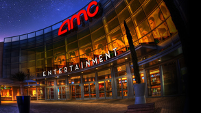 Movie Theaters, Indoor Dining, Gyms & Museums Can Open in LA This Monday!