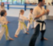 Best Martial Arts Classes for Kids in LA
