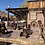 Thumbnail: Calico Ghost Town