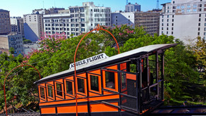Riding Angels Flight: How to Keep Your Kids Safe