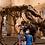 Thumbnail: Natural History Museum of Los Angeles