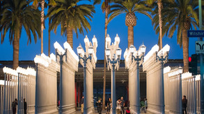 Free Museum Days In And Around Los Angeles For August 2018!