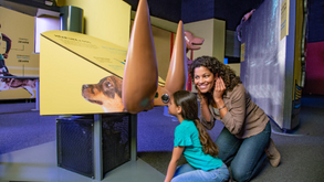 Fun Things To Do With Kids in LA This Weekend, June 21-23