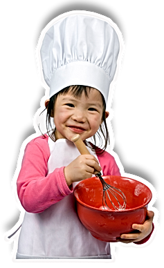 little chef.png