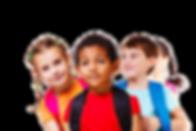 school-kids-transparent.png