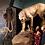Thumbnail: La Brea Tar Pits & Museum